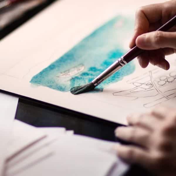 creative portfolio 1