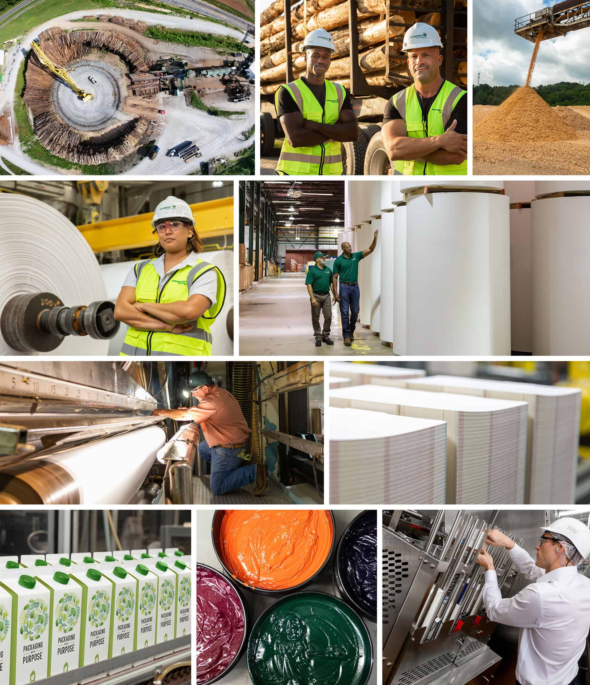 beverage industry manufacturing 1
