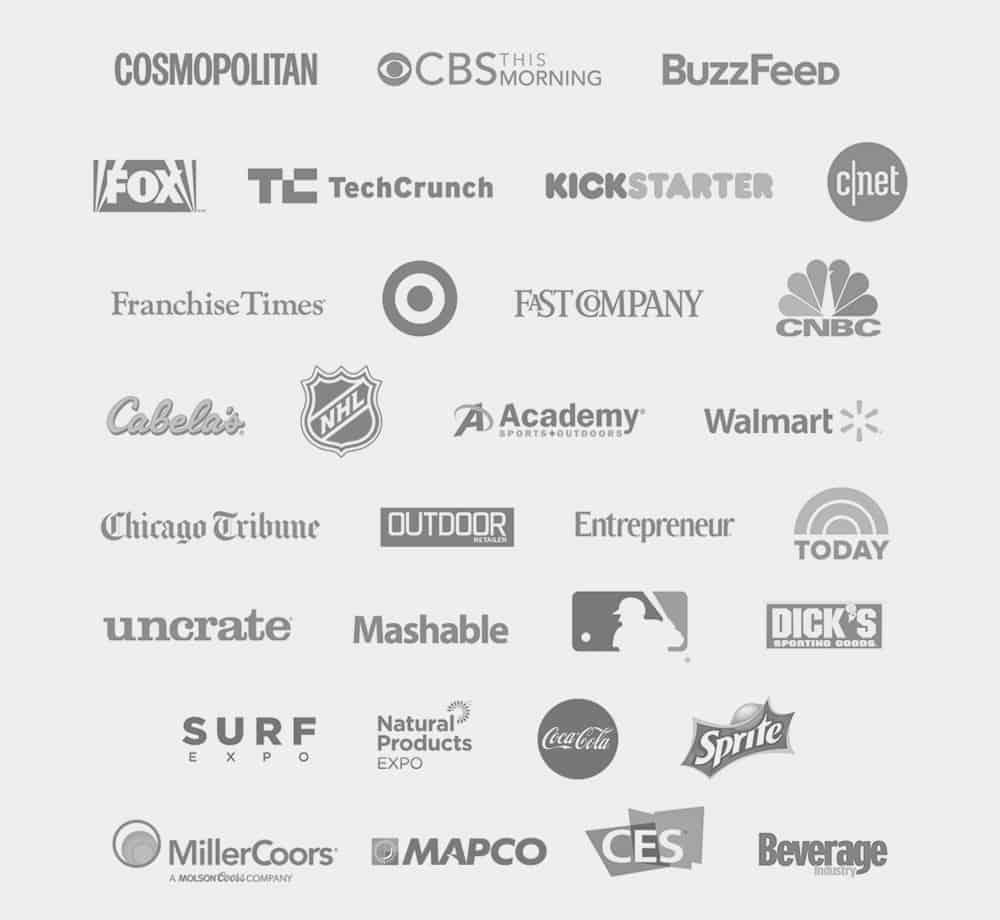 as seen logos mobile