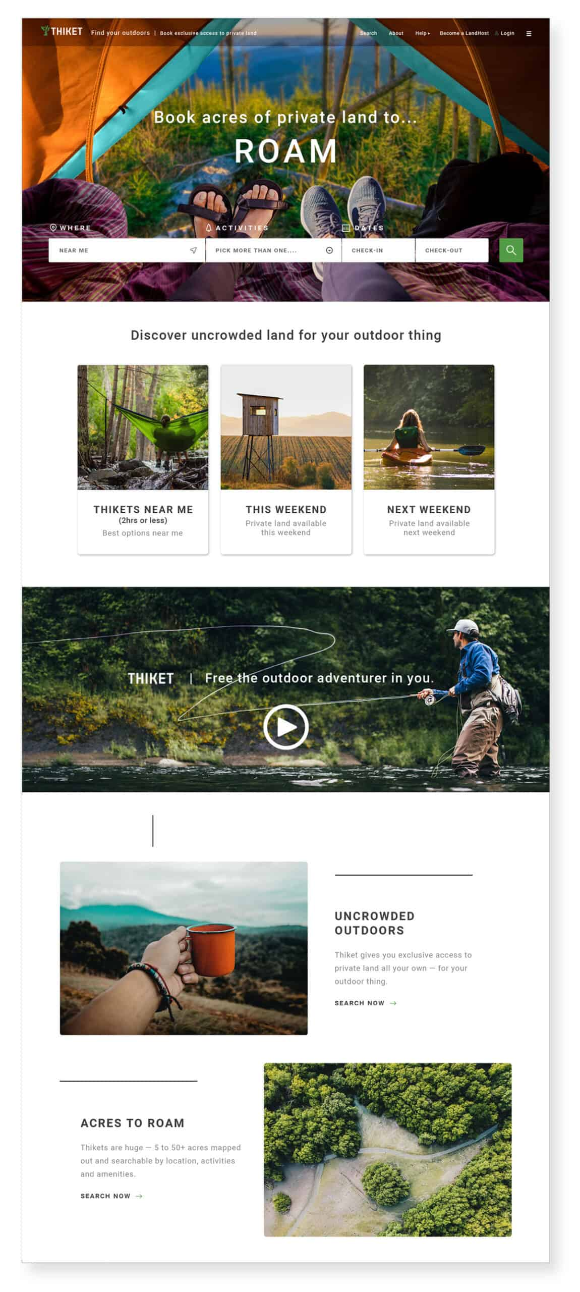 thiket website 1200 scaled