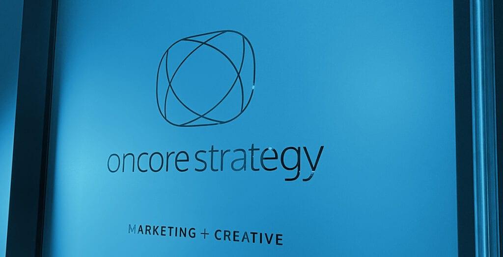 oncore strategy agency franklin